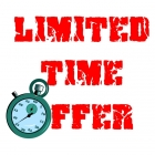 1Special Offer