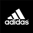 Adidas Fitness