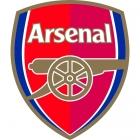 Arsenal Merchandise
