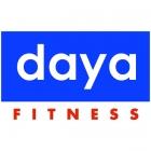 Daya Fitness