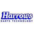 Harrows