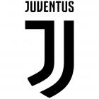 Juventus Merchandise