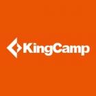 KingCamp