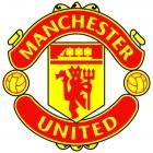 Manchester United Merchandise