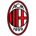 AC Milan Merchandise