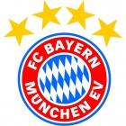 Bayern Merchandise
