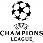 UEFA Champions League Merchandise