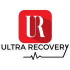 Ultra Recovery