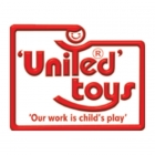 United Toys