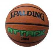 Basketballs Official Size 6