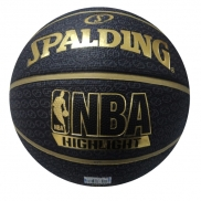 Basketballs Official Size 7