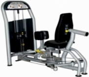 Abs Workout & Utility Benches