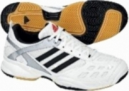 Athletics Shoes