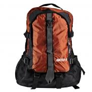 Bag Back Pack