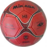 Handballs - Size 1