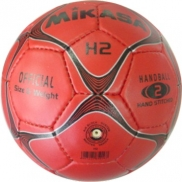 Handballs - Size 2