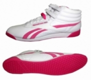 Cross Training Shoes - Women