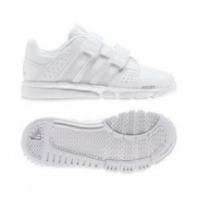 Cross Training Shoes - Junior