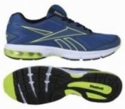 Cross Training Shoes - Men