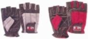 Gloves & Belts