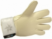 Football Goal Keeper Gloves