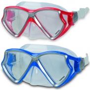 Aquasport - Masks
