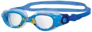 Swimming Goggles - Junior