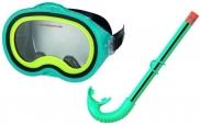 Aquasport - Snorkels & Mask