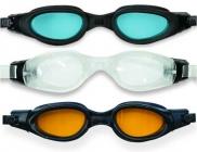 Swimming Goggles - Senior