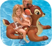 Swim Toys