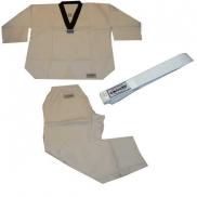 Tae Kwondo Uniforms