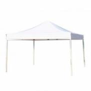 Camping Tents & Pavillions
