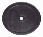 Weight Plates Regular