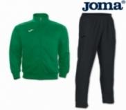 Football Goal Keeper Uniforms