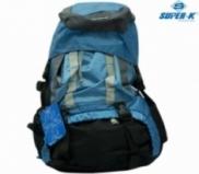 Bag Ruck Sack