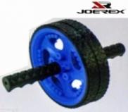 Exercise Wheels
