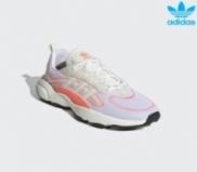 Casual Shoes - Women