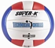 Volleyballs - Size 5