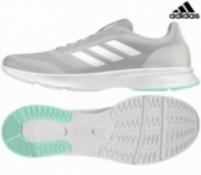 Running Shoes - Women