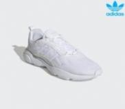 Casual Shoes - Men