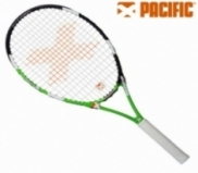 "Tennis Rackets - Junior 23""-26"""
