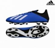 Football Boots - Senior
