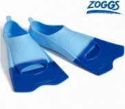 Training Aids - Fins/zoomers