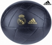 Real Madrid Merchandise