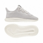 real yeezy shoes price