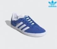 Casual Shoes - Junior