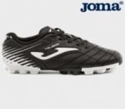 Football Boots - Junior