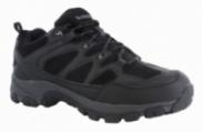 Outdoor Shoes - Men