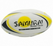 Rugby Balls - Size 4