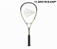 Squash Rackets - Senior